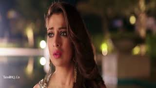 Julie 2 Tamil Trailer   720p HD