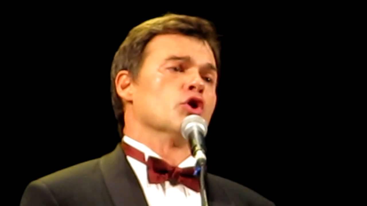 Евгений дятлов скачать бесплатно mp3 все песни