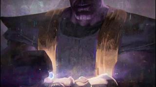Avengers Infinity War - Primer Vistazo Subtitulado Español [HD]