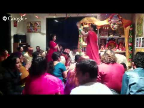 Guru purnima Special Live