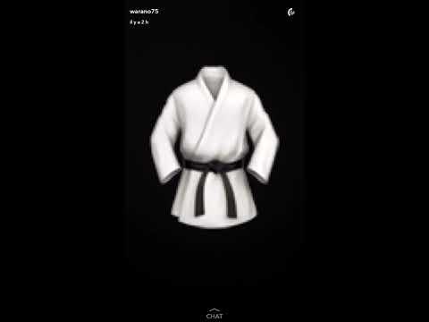 Maître Gims - Ana Fi Dar [Snapchat]