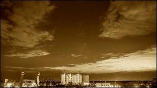 Асадов Эдуард Аркадьевич — «Баллада о друге»(, 2015-12-04T06:59:06.000Z)