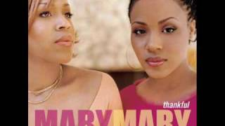 Mary Mary-Shackles w/ Lyrics (On the description)