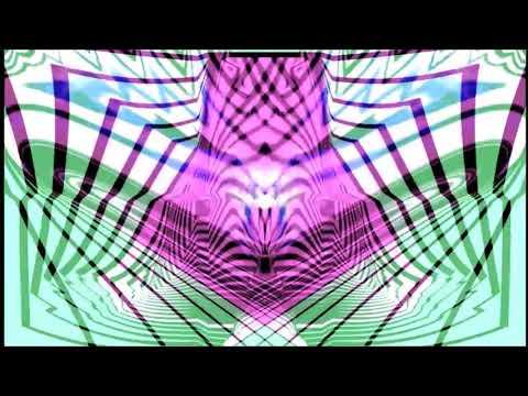 "David Morales and Janice Robinson ""Father"" DM World Mix"