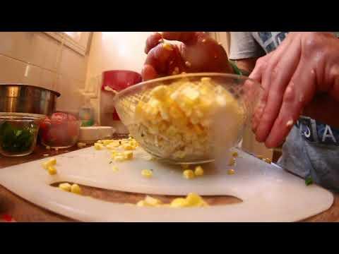 recette-de-cuisine-35-min---poulet-au-dukkah---qc_-marc-_thc