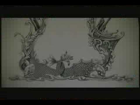 Mastodon - On the Road with Mastodon (Clip 3) [Webisode] Thumbnail image