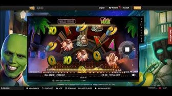 Slot Bonuses Complication at Videoslots Casino