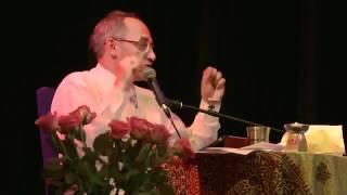 Азбука успеха 6. Женщина руководитель. 29.04.2012 Рига