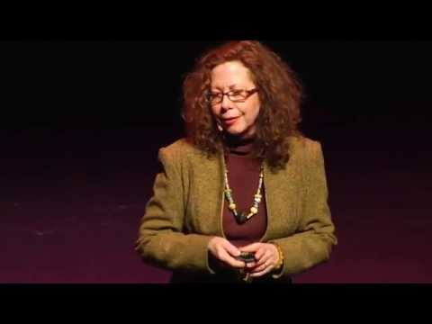 The Missing Century of Black History in the Americas: Jane Landers at TEDxNashville