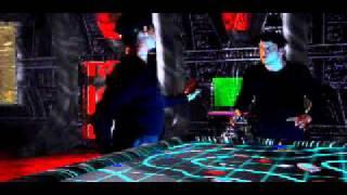 Command & Conquer 1 - GDI fin A FR