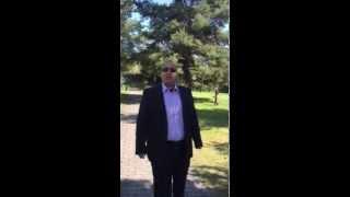 بــالفيديو   نجل شقيق المخلوع يحرض ياسر اليماني على شتم السعودية