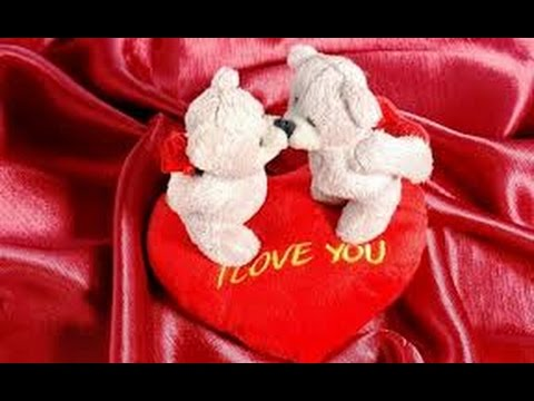 Happy Valentine's day 2016 - Latest Wishes/Greetings/SMS message/Quotes/Whatsapp Video 14