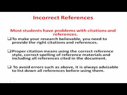 Cheap university essay writers service gb