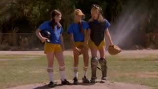 The Sandlot 2- Part 5