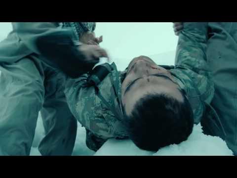 Dağ Filmi - Bekir : Ateş Etmeyin - Teröristlere Teslim Olma [1080p FULL HD] [Unutulmaz Sahne]