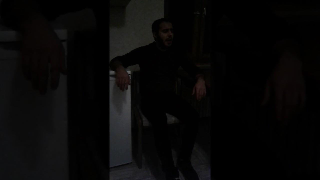 موال حزين عن الغدر - YouTube