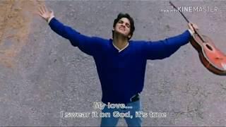 Sau Rab di (Pyaar Zindagi Hai) Singer: || MAYUR SAINI ||