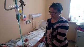 Бывший уральский гаишник расстрелял из ружья жителя Сухого Лога