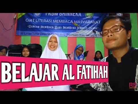 belajar-mengaji---surat-al-fatihah---dengan-lagu-bayati-kurdi