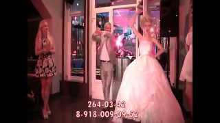 Max Royal Gangan Style салон красоты(Описание В салоне красоты Max Royal высококлассные специалисты в области красоты помогут вам выбрать идеальны..., 2015-07-27T07:44:51.000Z)