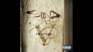Watch Staind Devil video