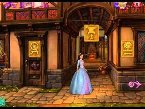 играть принцесса и нищенка бесплатно