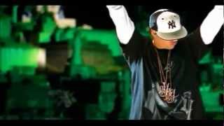 Daddy Yankee - Lo Que Paso Paso - Salud y Vida (Official Video HD)