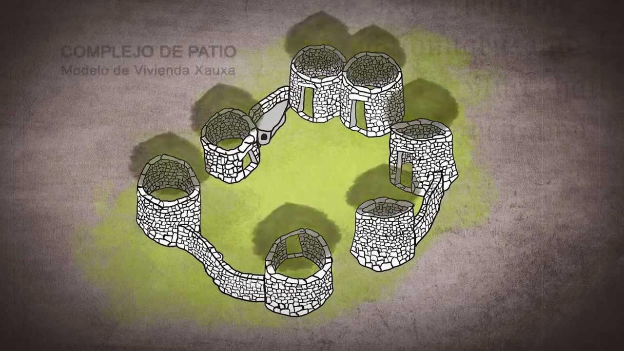 Resultado de imagen para tunanmarca