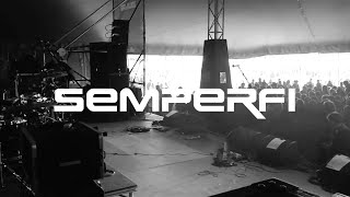 SEMPERFI - Download Festival 2013 (Full Set)