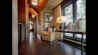 😍 Hallway Design Decorating Ideas 2018 | Modern Bloxburg For Small Houses