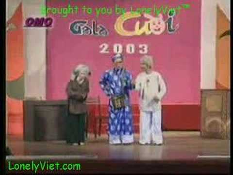 soan gia vui tinh - Bao chung - Phung hang