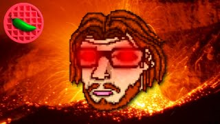 Aloha, Chicken Hell -- Let's Play Hotline Miami 2: Hard Mode (part #5) (execution And Ambush)