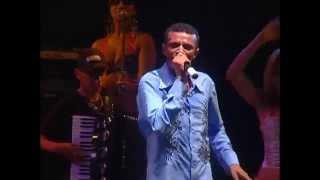 Nelson Nascimento - DVD Ao Vivo em Monte Santo [SHOW COMPLETO]