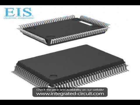 Sell SAB-C165-LM HA of Infineon Technologies