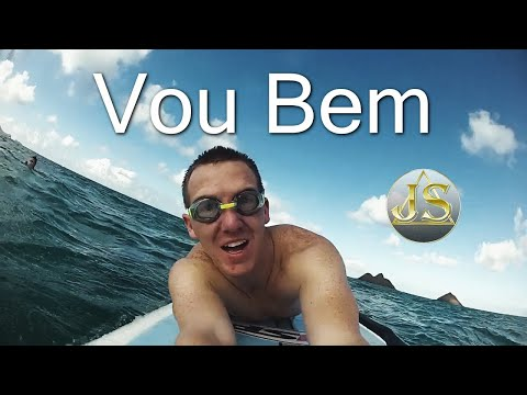 jorge-spartano---vou-bem-[official-web-video]