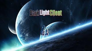 Dark Light Client #3 (Movement)(Подпишитесь чтобы не пропустить новые видео! Следующее видео: https://www.youtube.com/watch?v=UKysmNaLI5w Предыдущее видео:..., 2016-01-24T14:07:55.000Z)