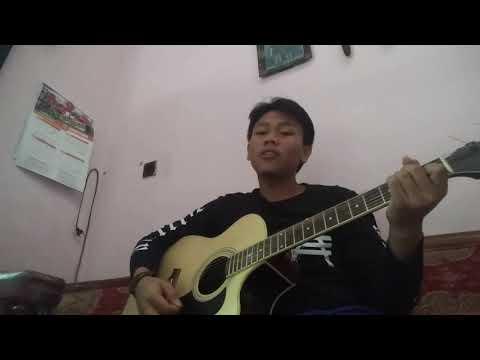 Fisip Meraung-Semangat (cover) dinggo nyemangati urip