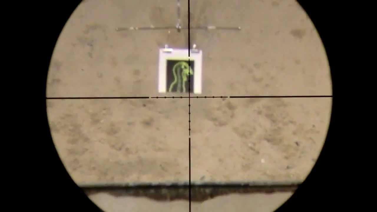Cz 455 varmint review youtube - Cz 455 Th 22lr Part 1 55 Yards Scopecam