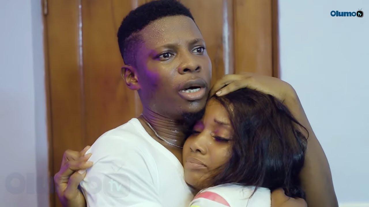Download Tipa Tipa Latest Yoruba Movie 2019 Drama Starring Bimpe Oyebade | Rotimi Salami