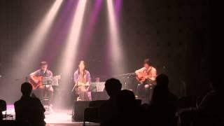 もりげきライブ「今宵ハ歌ガ物語ル」 [日]2014年6月18日(水)19時ー2...