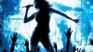 Hướng dẫn luyện thanh hát karaoke
