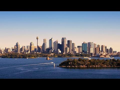 Sydney Housing Market Update   September 2020