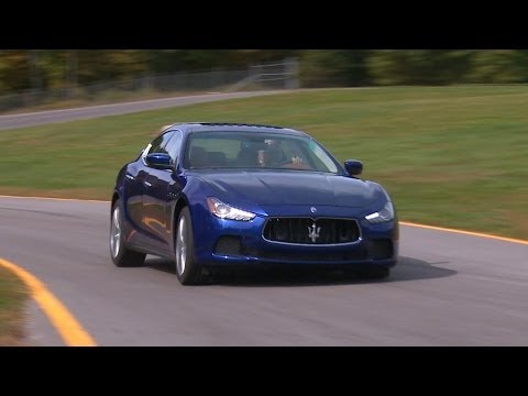 Talking Cars with Consumer Reports #26: How Many Cylinders Are Enough? | Consumer Reports