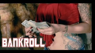 BANKROLL- Legend Produced by Abba Zabba