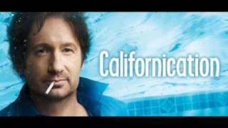 Californication - Theme Song - Hank