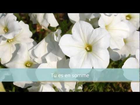 Emmanuelle - Instrumental