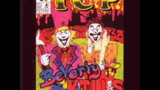 """17 Dead"" by Insane Clown Posse"