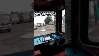Nagpur MH ,,NH(18)