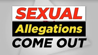 Sexual Allegations Come Out | Acts 2and42 Podcast