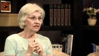 Charles n Nancy Newbold Testimony 1 of 2.m4v